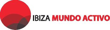 Ibiza Mundo Activo Deportes de aventura Ibiza Mundo Activo