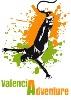 Valencia Adventure Deportes de aventura Valencia Adventure