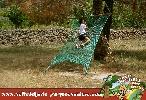 Valle del Jerte Parque Aventura Deportes de aventura Valle del Jerte Parque Aventura