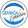 Granada Expeditions Tours & Safaris Empresa Granada Expeditions Tours & Safaris