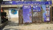 Centro de buceo del Sureste BACHISUB Deportes de aventura Centro de buceo del Sureste BACHISUB