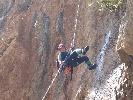 Veramountain Deportes de aventura Veramountain