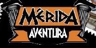 Mérida Aventura Deportes de aventura Mérida Aventura