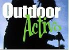 Outdoor Activo S.L. Deportes de aventura Outdoor Activo S.L.