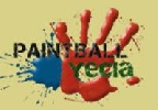 A.J. Paintball Yecla Empresa A.J. Paintball Yecla