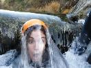 Aventura en Cuenca Deportes de aventura Aventura en Cuenca