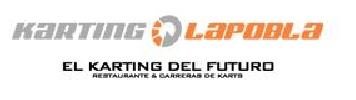 Kartinglapobla Active Racing Empresa Kartinglapobla Active Racing
