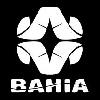 Bahia kitesurf Deportes de aventura Bahia kitesurf