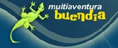 Multiaventura Buendía Deportes de aventura Multiaventura Buendía