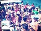 ONEPARTY Actividades, Despedidas y Eventos Deportes de aventura ONEPARTY Actividades, Despedidas y Eventos