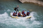 River Guru Deportes de aventura River Guru