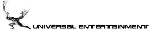 Universal Entertainment Deportes de aventura Universal Entertainment