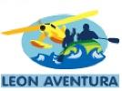 LEON AVENTURA Deportes de aventura LEON AVENTURA