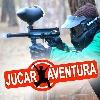 Júcar Aventura Deportes de aventura Júcar Aventura