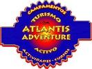 Atlantis Adventure Deportes de aventura Atlantis Adventure