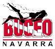 Buceo Navarra Deportes de aventura Buceo Navarra