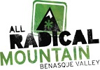All Radical Mountain Deportes de aventura All Radical Mountain