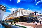 Cruceros desde Barcelona Deportes de aventura Cruceros desde Barcelona