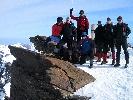 Guías de Montaña Jon Sanz Deportes de aventura Guías de Montaña Jon Sanz