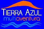 Tierra Azul Multiaventura Deportes de aventura Tierra Azul Multiaventura