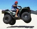 Quads Aventura Tarifa Deportes de aventura Quads Aventura Tarifa
