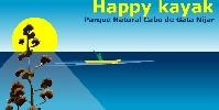 Happy Kayak Deportes de aventura Happy Kayak