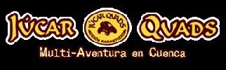 MultiAventura Jucar Quads Deportes de aventura MultiAventura Jucar Quads