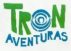 Tronaventuras Deportes de aventura Tronaventuras