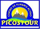 Turismo Activo Picostour Deportes de aventura Turismo Activo Picostour