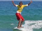 Surf Spirit Deportes de aventura Surf Spirit