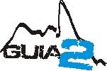 Guia2 Deportes de aventura Guia2