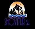 Shovitur Deportes de aventura Shovitur