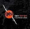 GEA - Guías Especialistas de Aventura Deportes de aventura GEA - Guías Especialistas de Aventura