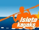 Isleta Kayacs Deportes de aventura Isleta Kayacs