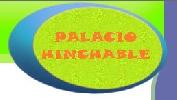 Palacio Hinchable Deportes de aventura Palacio Hinchable