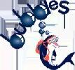 Bubbles Dive Deportes de aventura Bubbles Dive