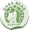 Caballos Casa Blas Deportes de aventura Caballos Casa Blas