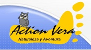 Action Vera Deportes de aventura Action Vera