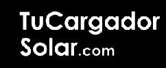 TuCargadorSolar.com Deportes de aventura TuCargadorSolar.com