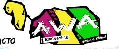AWA Watersports Deportes de aventura AWA Watersports