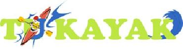 Tu kayak Deportes de aventura Tu kayak