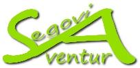 SegoviAventura Deportes de aventura SegoviAventura