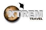 Xtrem Travel Deportes de aventura Xtrem Travel