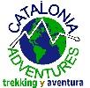 Catalonia Adventures Deportes de aventura Catalonia Adventures