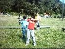 Activ Natura Parque de aventura Deportes de aventura Activ Natura Parque de aventura