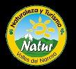 NATUR Naturaleza y Turismo Deportes de aventura NATUR Naturaleza y Turismo