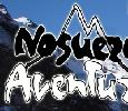Noguera Aventura Deportes de aventura Noguera Aventura