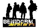 Benidorm Aventures Deportes de aventura Benidorm Aventures