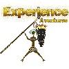 Experience Aventuras Deportes de aventura Experience Aventuras