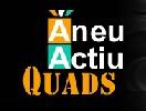 Àneu Actiu Quads Deportes de aventura Àneu Actiu Quads